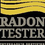 RadonTester-logo